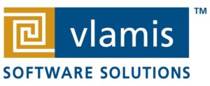 Vlamis Software Solutions logo