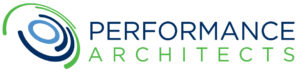 Performance Architects logo