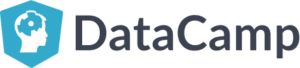 Data Camp logo