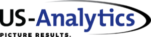US-Analytics Summit Sponsor Logo