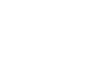 Analytics and Data Oracle User Community Cloud